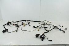 2002 Kawasaki Prairie 650 4x4 Wire Wiring Harness