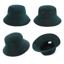 7529f019e70 Headwear Bucket Hats for Boys for sale