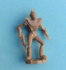 Figurine GOLDORAK Grendizer SOLDAT DE VEGA VEGAN SOLDIER Robot Goldrake
