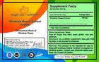 Rhodiola Rosea Root Extract Powder, 3% Rosavins & 1% Salidroside, Boosts Energy
