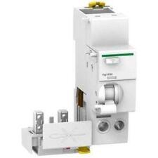 Bloc différentiel SCHNEIDER Electric A9Q10225.