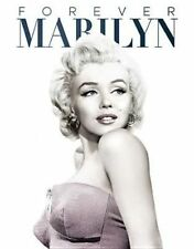 Forever Marilyn Collection 0024543698975 Blu-ray Region a