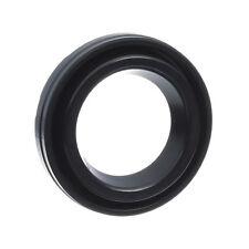 1995-2002 Nissan Maxima Pathfinder Spark Plug Tube Oil Seal Rocker OEM NEW