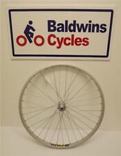 "24 ""anteriore Mountain Bike / Ciclo ruota in lega Rim & HUB IN LEGA"