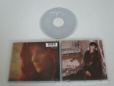 Enya/The Celts (WEA 4509-91167-2) CD Album