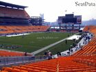 (2) Steelers vs Titans Tickets Lower Level @ Visitor's Tunnel!!