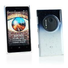 Étuis, housses et coques noirs Pour Nokia Lumia 1020 pour téléphone mobile et assistant personnel (PDA)