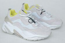 Zara Damen Sneaker günstig kaufen   eBay