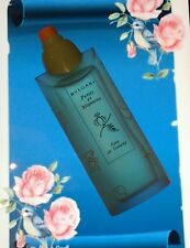 Bvlgari Petits et mamans Edt spray 80/100 ml  lovely perfume