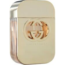 Gucci Guilty by Gucci EDT Spray 2.5 oz Unboxed