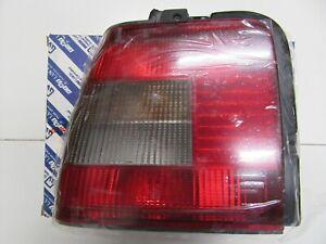 Original Fiat Tempra Rückleuchte links 7730047 Neu
