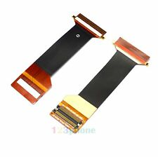 BRAND NEW LCD FLEX CABLE RIBBON FOR SAMSUNG U600 U608 #A-368