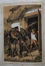 Jugendblätter für Unterhaltung und Belehrung. München Braun & Schneider. 1867