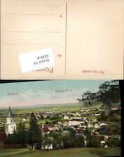 613918,St. Andrä Wördern 1910 bei Tulln