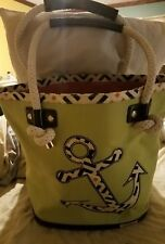 Spartina449 Beach Tote Bag