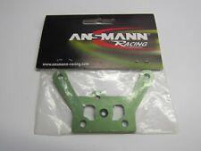 Ansmann 115000238, Placa de dirección. nuevo en paquete