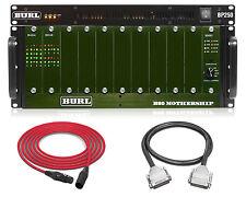 Burl Audio B80 Mothership DigiLink | 4x8 Multi-Channel Converter | Pro Audio LA
