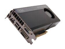 EVGA NVIDIA GeForce GTX 660 Ti Superclocked 2GB192-bit GDDR5