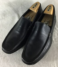 Paraboot Loafer Casual Shoes for Men for saleeBay