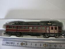 Roco N 23385 Triebwagen ET 90 BR 485 007-9 DB (RG/RU/015-55R1/5)
