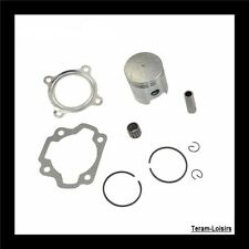 Kit Piston pour YAMAHA Piwi Peewee PW 80 en 47 MM NEUF - FRANCE