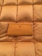 Leather Evening Purse
