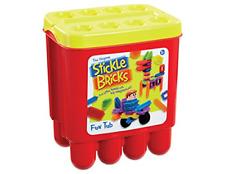 SPLASH SALE!! Octablox 24 Piece Junior Set Age 3 Yrs+ RRP £18.95