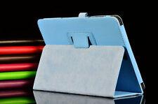 Case for Samsung Galaxy Tab a SM-T550 9,7 Cover SM-T551 SM-T555 W58