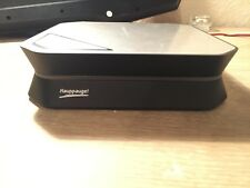 Hauppauge HDPVR 60 - Lightly Used (Includes all Original Packaging)