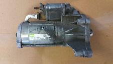 Starter Anlasse Peugeot 2.0 HDI 9654561480