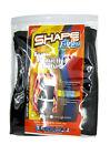 Shape Your Body Sculptured Waist Trimmer w/ Zipper 100 Neoprene