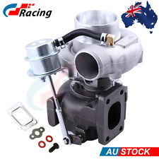 GT2871 GT2860 GT25 GT28 T25 T28 Turbo Turbocharger for Toyota CA18DET SR20 CSR