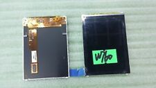 Sony Ericsson w760 LCD screen replacement spare part new