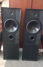 Mission  speakers 763i