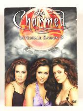 Charmed Saison 8 Coffret DVD