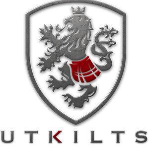 UT Kilts