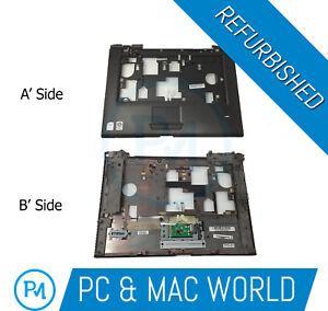 ### Lenovo 0769 Palmrest + Touchpad AP01D000400 ###