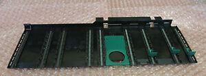 Fujitsu A3C40038025 Primergy RX600 PCI Board Pull-Out AID UL C2915