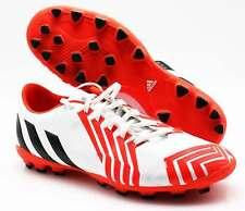Adidas Football Boots B24160 Predator Absolado Instinct Fg White (4) Size