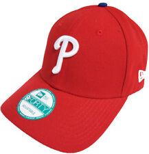 New Era MLB Philadelphia Phillies The League Velcroback Cap Kappe Basecap Mens