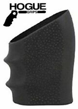 Hogue Glock Handall Full Size Grip Sleeve, Black New! # 17000
