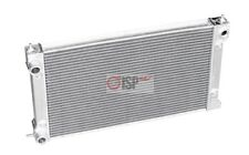 @ @ vw golf 2 Golf GTI 1 16v 1.8t turbo aluminio agua radiador de carreras radiador @ @