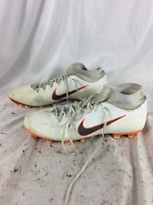 Nike Mercurial 11.0 Size Soccer Cleats