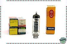 EL86 Vacuum Tube, Valve, Röhren, NOS, NIB. x1