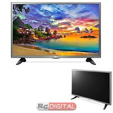 "TV LCD LED 32"" LG 32LH570U Smart TV WIFI HD Ready Digitale DVB-T2/C/S2 HDMI USB"