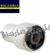 11012 - SILENT BLOCK BRACCIO MOTORE LAMBRETTA 175 TV 2°-3° 200 TV SX DL GP
