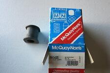 McQuay-Norris FA1435 Bar Bushing Fits 1972-1990 Toyota