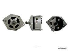 Bosch Remanufactured Alternator fits 1971-1979 Volkswagen Transporter 411 412  W