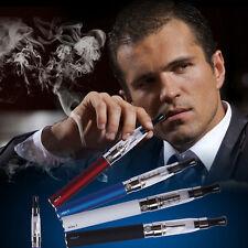 1*Electronic Vaporizer E Pen Cigarette Shisha Hookah Vapor Blister  Quit Smoking