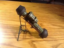 1/6 Scale Ultimate Soldier Dragon M47 Anti-Tank Weapon